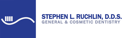 Stephen L Ruchlin DDS in Rochester, NY
